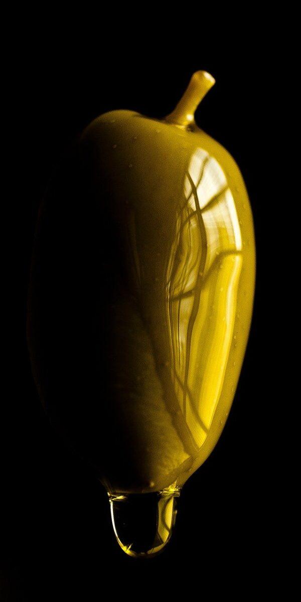 Acidez, el principal indicador de calidad de un aceite de oliva virgen extra